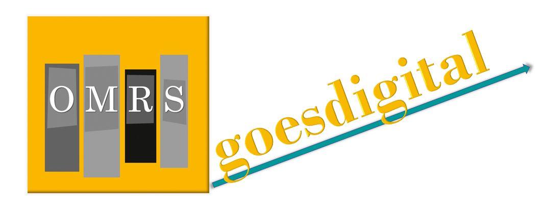 beste online partnervermittlung Krefeld