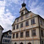 Meine Neue Heimat Fotos Von Zhivko T Ottmar Mergenthaler Realschule