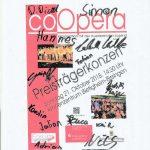 Coopera Orchesterteilnehmer
