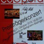 Coopera2
