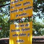 Sommerfest.Kulisse3
